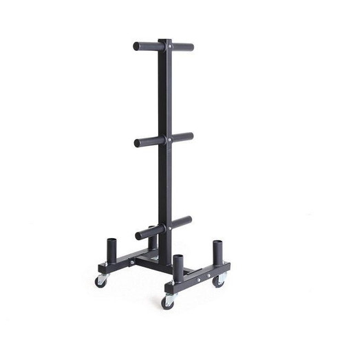 Xtreme Monkey XM-4369 Weight Tree w/ Bar Holders