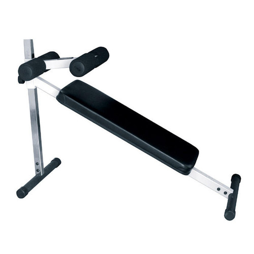 York Barbell 48001 Adjustable Sit Up Board