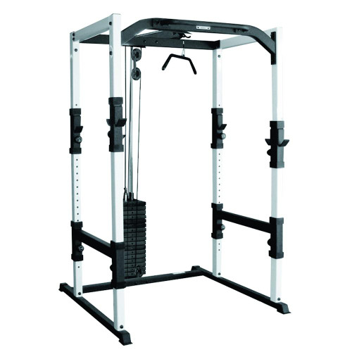 York FTS Power Cage | #48053
