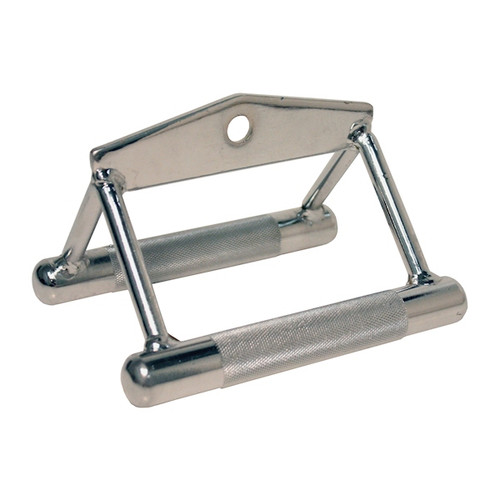 Troy USA Sports GCT Chinning Triangle Cable Attachment