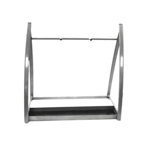 Troy Aerobic Bar Rack | #GTBR-24
