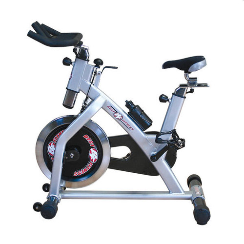 Body Solid Indoor Cycle | #BFSB10