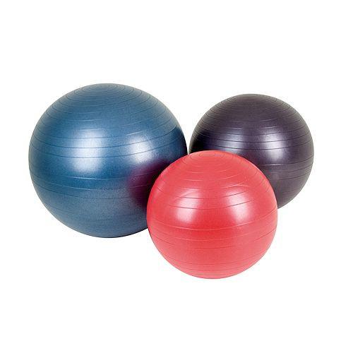 Aeromat Stability Balls