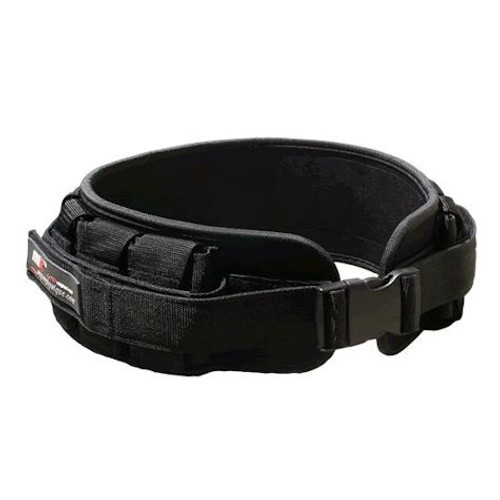 MiR Weighted Fitness Training Belt