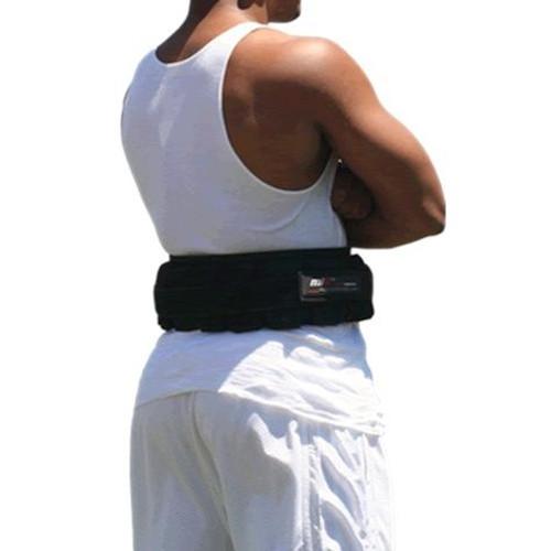 MiR Weighted Fitness Belt