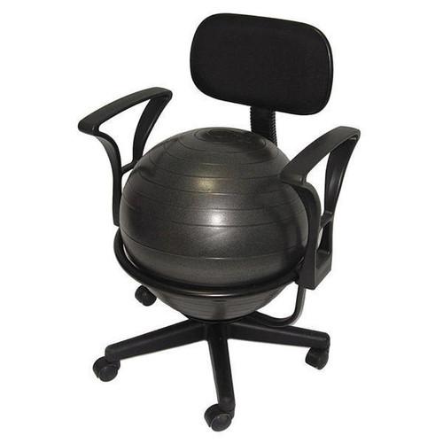 Aeromat Office Ball Chair