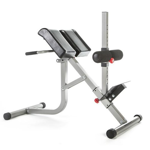 BodyCraft F670 Hyperextension