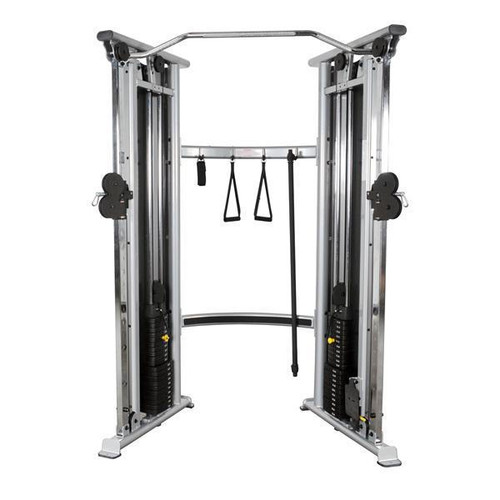 Inflight Fitness Functional Trainer