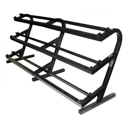 Troy VTX Dumbbell Rack