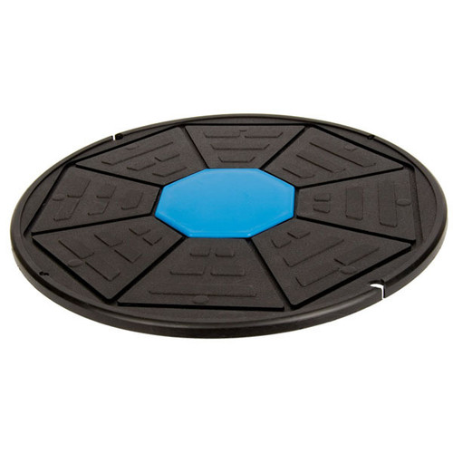 Aeromat Adjustable Wobble Board