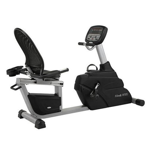 R70 - Exercise Cycle - Recumbent - Fitnex