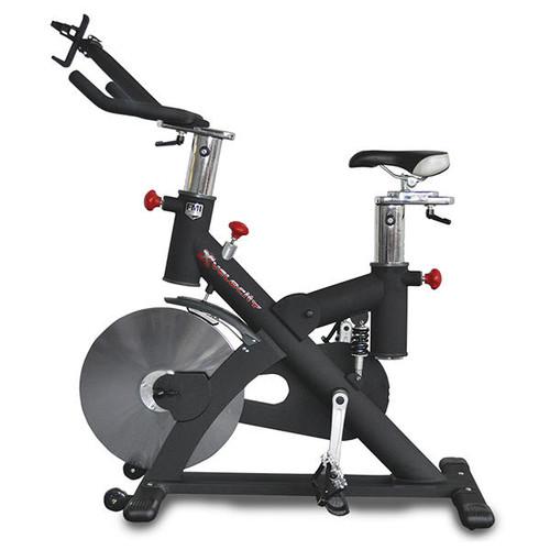 Fitnex Velocity Training Cycle