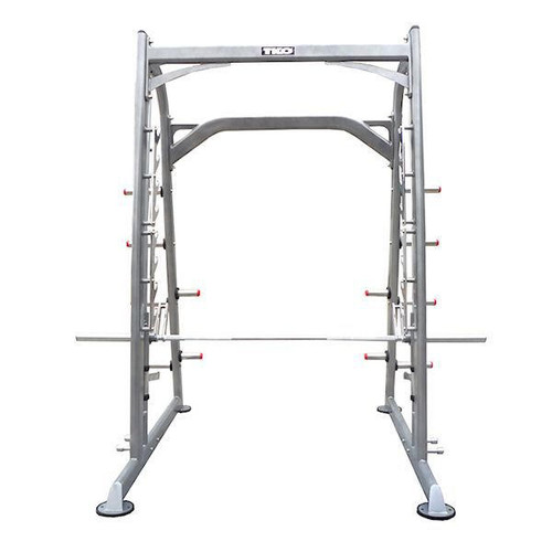 TKO Gym Smith Machine