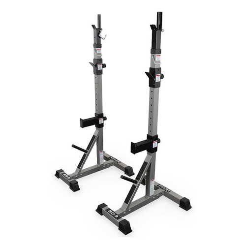 Valor Home Squat Stands