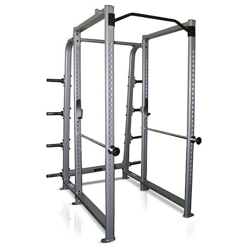 Inflight Fitness (Intimidator) 8 ft Commercial Power Cage