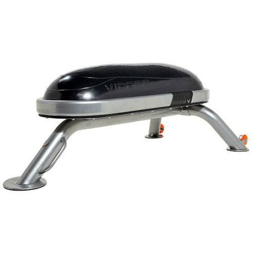 Vicore Fitness (5528-PS) Core Training Flat Weight Bench