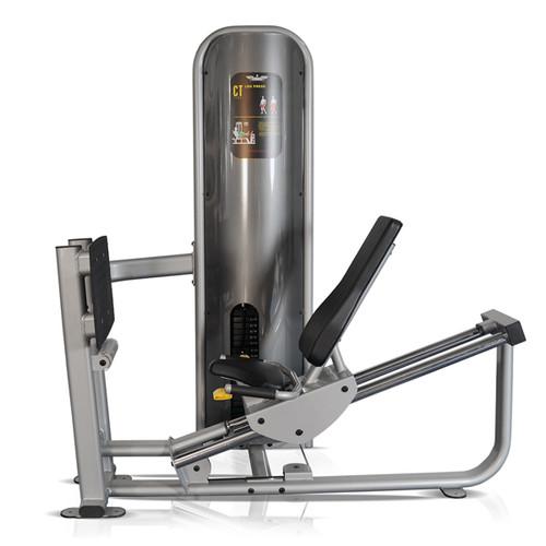 Inflight CT-ILPC Leg Press