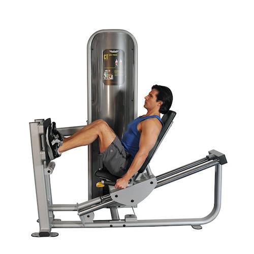 Inflight Fitness (CT-ILPC) Leg Press Machine