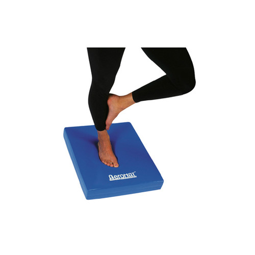 Aeromat (73101) Elite Gym Balance Training Block Mat