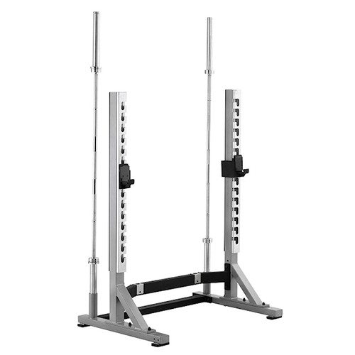 York Squat Stand Rack
