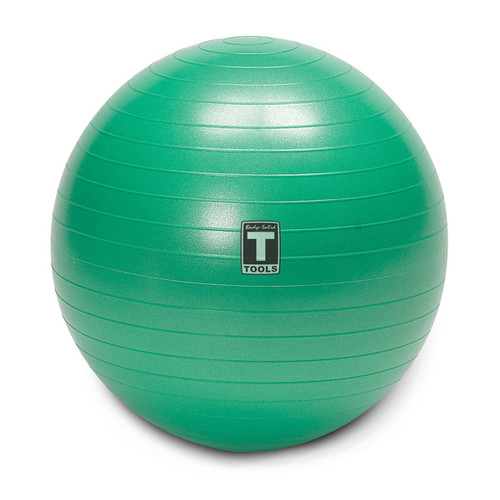 Body Solid Balance Balls
