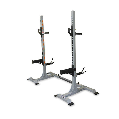 Valor BD-18 Squat Stands