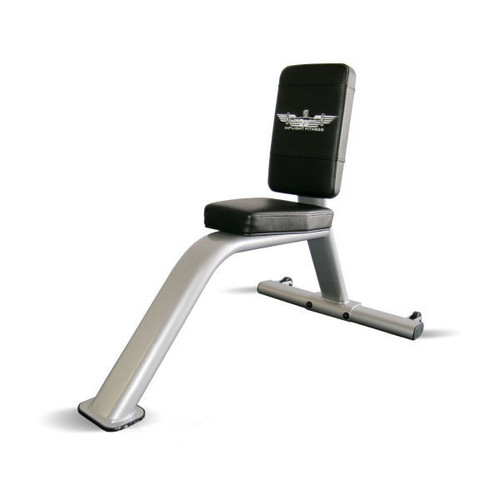 Inflight Fitness Commercial Tricep Utility Bench