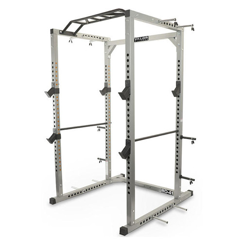 Valor BD-41 Power Rack