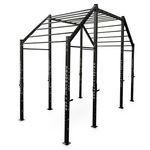 Valor Fitness Gym Weight Lifting Rack