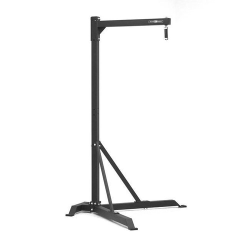 Fight Monkey Heavy Bag Stand