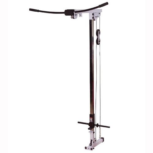 Body Solid Lat Option - PLA200X