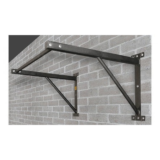 xm-3245 - xtreme monkey commercial pull up bar | gtech fitness