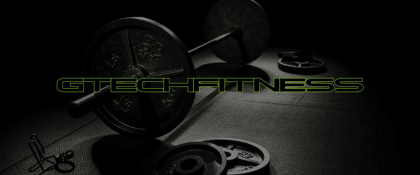 Gtech Fitness Home & Commercial Fitness Equipment
