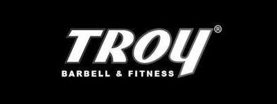 Troy Fitness Equipment