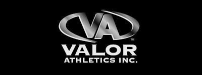 Valor Fitness Equipment