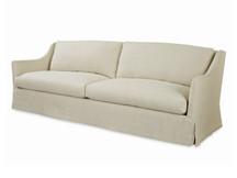 Landis Extra Long Sofa