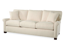 Kelsey Roll Arm Sofa