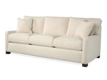 Chelsea Track Arm Sofa