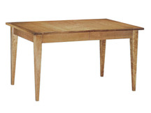 Glenwood Ravena Dining Table