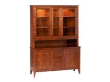 Glenwood Charleston Cabinet