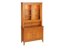 Glenwood Huntington Cabinet