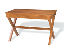 Glenwood Ceres Desk