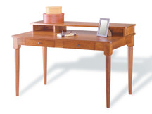 Glenwood Harvard Desk