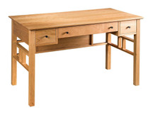 Glenwood Merano Desk