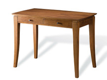 Glenwood Sabin Writing Desk