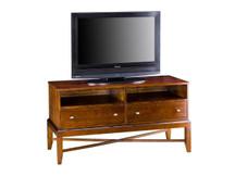 Glenwood Matteo Media Console