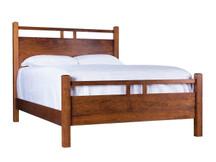 Glenwood Easton Bed