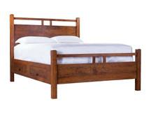 Glenwood Easton Storage Bed