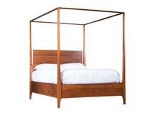 Glenwood Garrett Storage Bed