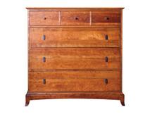Glenwood Sloane Dresser